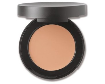 Bare Minerals SPF 20 Correcting Concealer Light 1