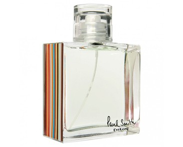 Paul Smith Extreme For Men Edt 30ml