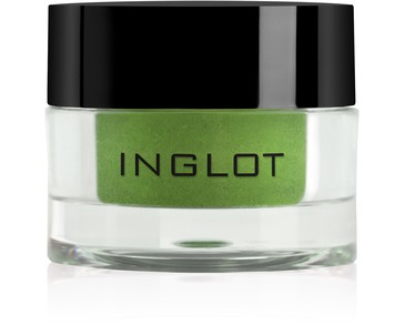 INGLOT BODY PIGMENT POWDER MATTE 152