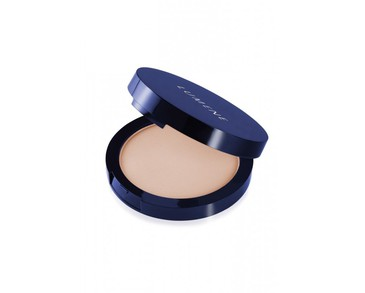 Lumene Luminous Matt Powder - 1 Classic Beige 10g