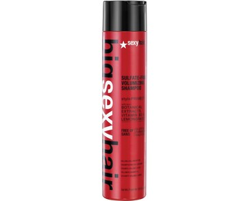 Sexy Hair Extra Big Volume Shampoo 300ml