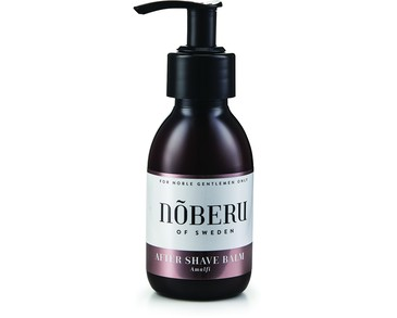 Nõberu After Shave Balm Amalfi