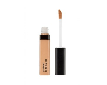 Wet n Wild Photo Focus Concealer Medium Tawny 8,5ml