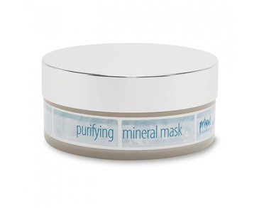 Primal Elements Primal Spa Purifying Mineral Mask 142g