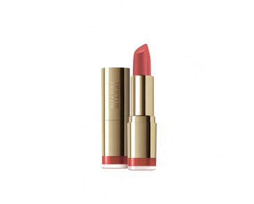 Milani Color Statement Lipstick - 91 Perfect Peach