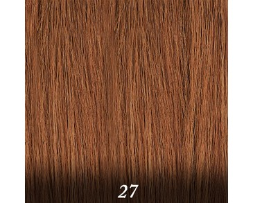 Tejpextensions - 27.Tobacco Blond